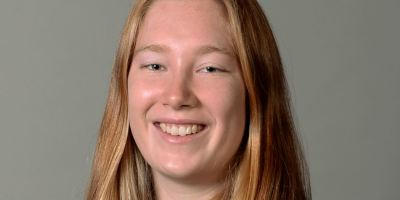 Petra Manderson | Hillsborough Community College | Volleyball