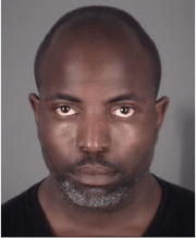 Zephyrhills High School Basketball Coach Accused of Having Sex with Student