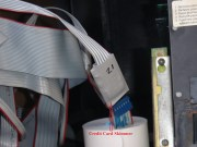Credit Card Skimmers Found in Seminole, Palm Harbor