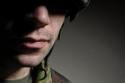 Veterans | Mental Health | Health Care