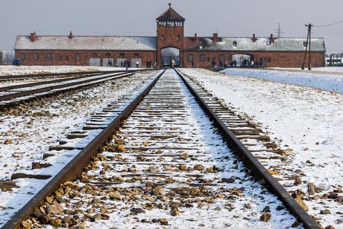 Florida Holocaust Museum | Yom HaShoah | Holocaust Remembrance
