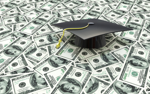 Scholarships | Education | Colleges and Universities