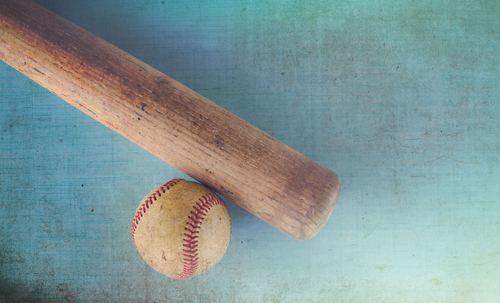 Baseball | Sports | Events