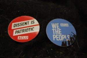 Charlie Crist | Gulfport | Politics