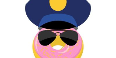 Doughnut with a cop | Clearwater Police | Events