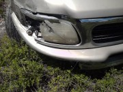 Hit&Run Vehicle | Florida Highway Patrol | Traffic Crash