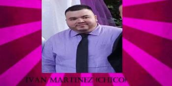 Ivan Chico Martinez | Memorial | Events