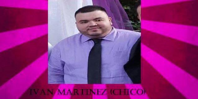 Ivan Chico Martinez | Memorial | Events