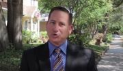 Kriseman Releases First Video of Reelection Campaign