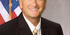 Larry Ahern | Politics | Florida House