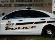 Pinellas Park Police Officers Under Internal Investigation