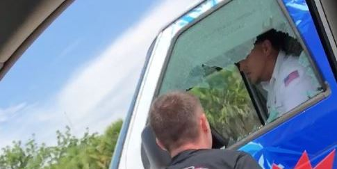 Road Rage | Florida Highway Patrol | Arrests