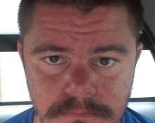 Ryan Mogensen | PInellas Park Police | Arrests