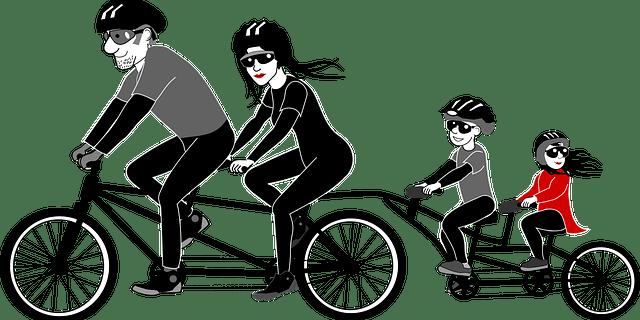 Bicycle | Bike | Transportation