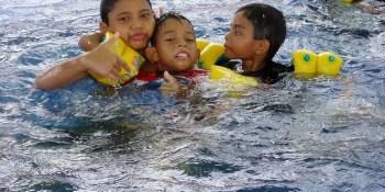 Swimming | Children | Drowning