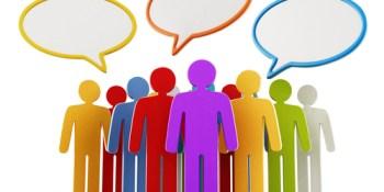 Forum | Discussion | Event