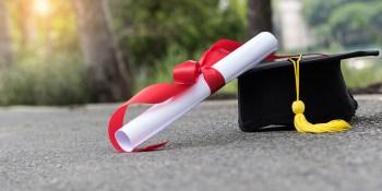 Graduation | Commencement | Education