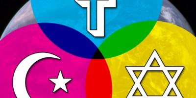 Religion | Interfaith | Interfaith Summit