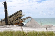 Feds Earmark $16 Million for Pinellas Beach Renourishment