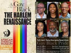 Black Pride | Woodson Museum | Events Near Me