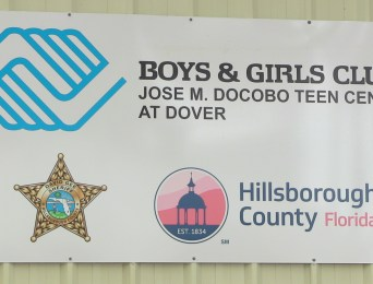 Dover Boys & Girls Club | Teen Center | TB Reporter