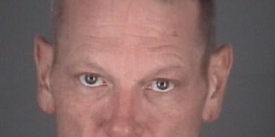 John Dawson   Pasco Sheriff   Arrests