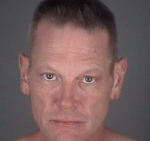 John Dawson | Pasco Sheriff | Arrests