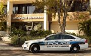Pit Bull Shot During Attack, Largo Police Say