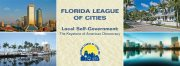 Tampa Bay Officials Earn State Recognition