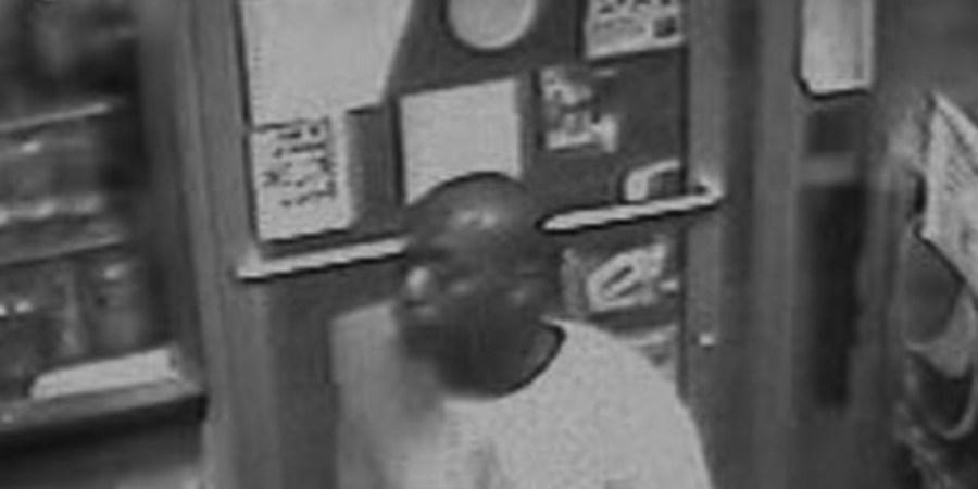 Robbery Suspect | Hillsborough Sheriff | Crime