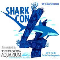Shark Con | Events | Things to Do