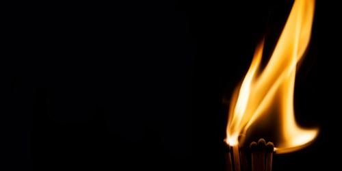Fire | Arson | Crime