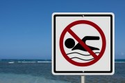 Rain Runoff Closes North Shore Beach in St. Pete