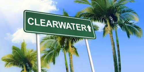 Clearwater | Government | Citizens Academy