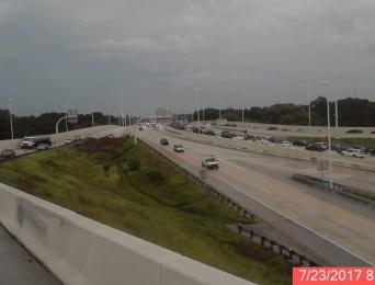 I-275 Crash | Florida Highway Patrol | Traffic