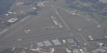 Zephyrhills Municipal Airport | Runway 22 | Transportation