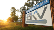 Brooksville Airport Earns State Recognition