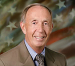 Roger Edelman | Seminole Council | Politics