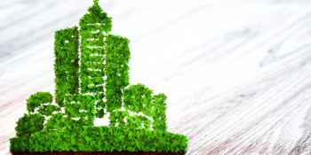Sustainability   Environment   Cllimate Change