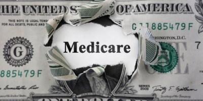 Medicare | Medicare Fraud | Crime