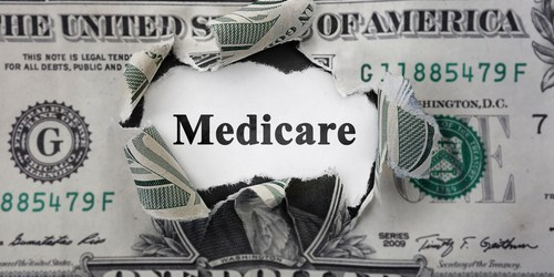 Medicare | Medicare Fraud | Crime