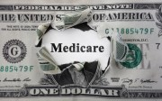 Bilirakis, Castor Want to Crack Down on Medicare Fraud