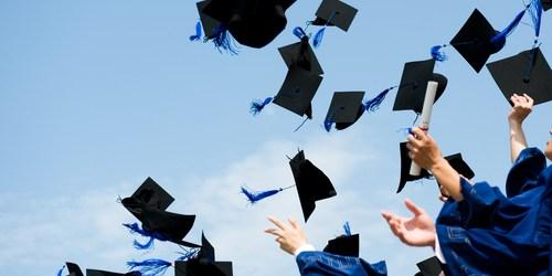 Education | Graduation | Commencement