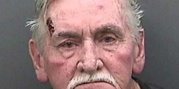 Harold Allen | Hillsborough Sheriff | Arrests