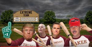 Kriseman Video AD | Florida Democrats | Politics