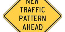 Road Sign   Traffic  