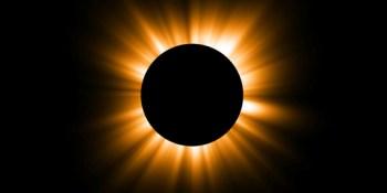 Eclipse | Solar Eclipse | Sun