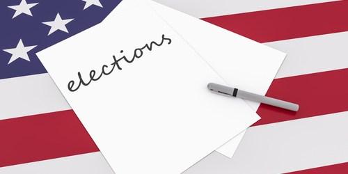 Elections | Voting | Politics
