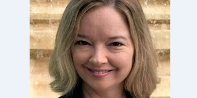 Gina Driscoll | Politics | St Petersburg