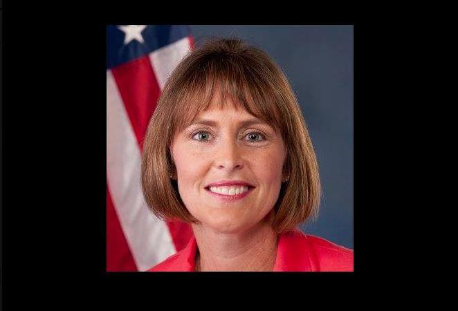 Kathy Castor   U.S. Representative   Politics